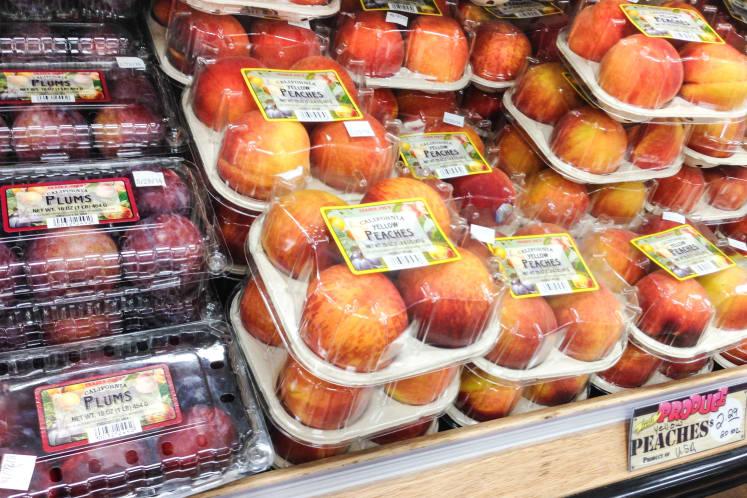 The Worst Things to Buy at Trader Joe's - Reviewed Refrigerators