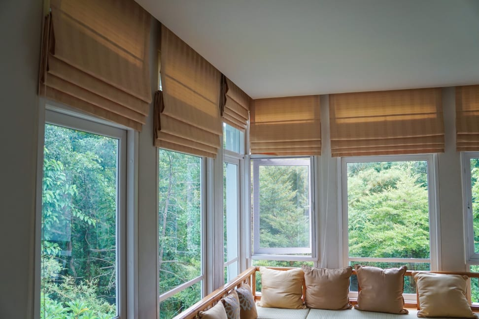 Are smart blinds worth it? Here's what you should know - Reviewed