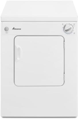 Product Image - Amana NEC3120FW
