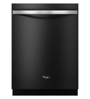 Product Image - Whirlpool  Gold WDT910SAYE