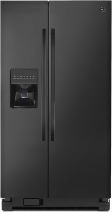 Product Image - Kenmore 51129