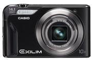 Casio-H15-180.jpg