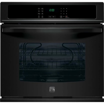 Product Image - Kenmore 49409