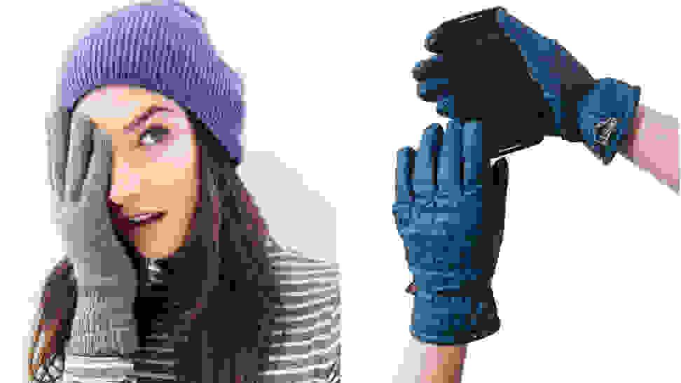 gloveshero