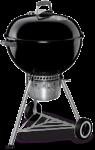 Product image of Weber Original Kettle Premium 22