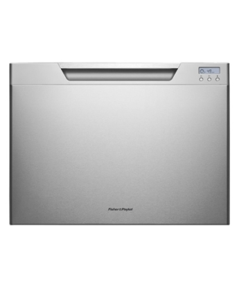 Product Image - Fisher & Paykel DD24SCHTX7