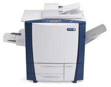 Product Image - Xerox  ColorQube 9303
