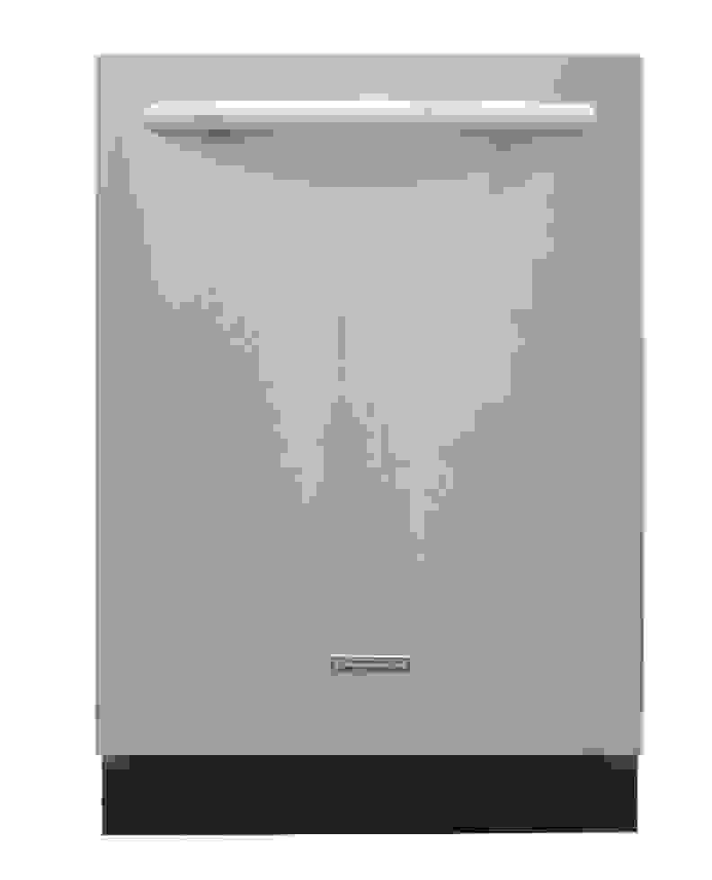 KitchenAid-KDTE204DSS-vanity.jpg