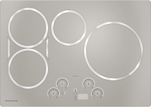Product Image - Monogram ZHU30RSJSS