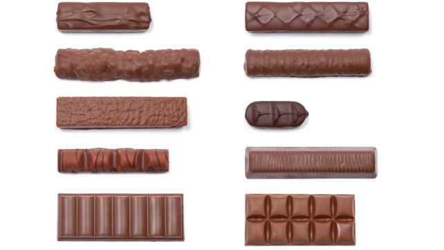 Best candy bar candy bars
