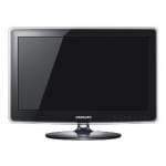 Product Image - Samsung LN22B650