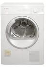 Bosch-Axxis-Dryer.jpg