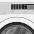 Electrolux washer hero