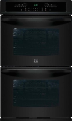 Product Image - Kenmore 49529