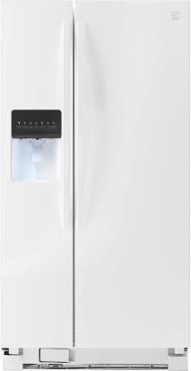 Product Image - Kenmore 51792