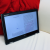 Lenovo yoga tablet mode