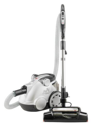 Product Image - Hoover WindTunnel S3765040