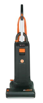 Product Image - Hoover Insight CH50102