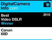 BestVideoDSLR-Canon60D.jpg