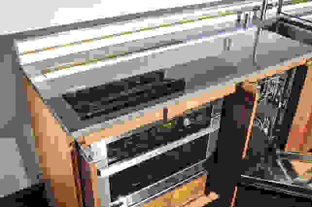 GE-Micro-Living-2.jpg