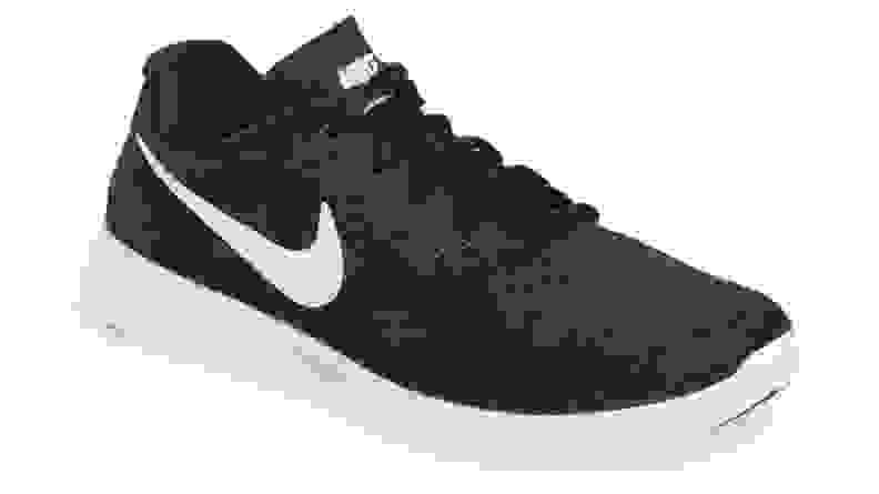 Nike Free RN 2 Sneakers