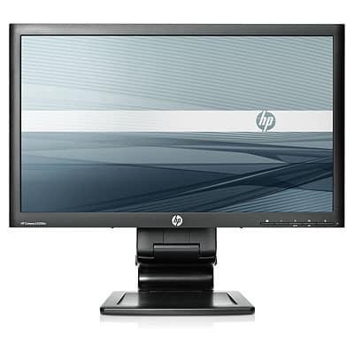 Product Image - HP LA2306x