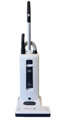 Product Image - Sebo Automatic X5 9580AM
