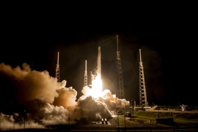 SpaceX CRS-4 Launch.jpeg