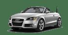 Product Image - 2012 Audi TT Roadster Premium Plus