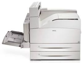 Product Image - Dell 7330dn