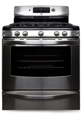 Product Image - Kenmore 72909