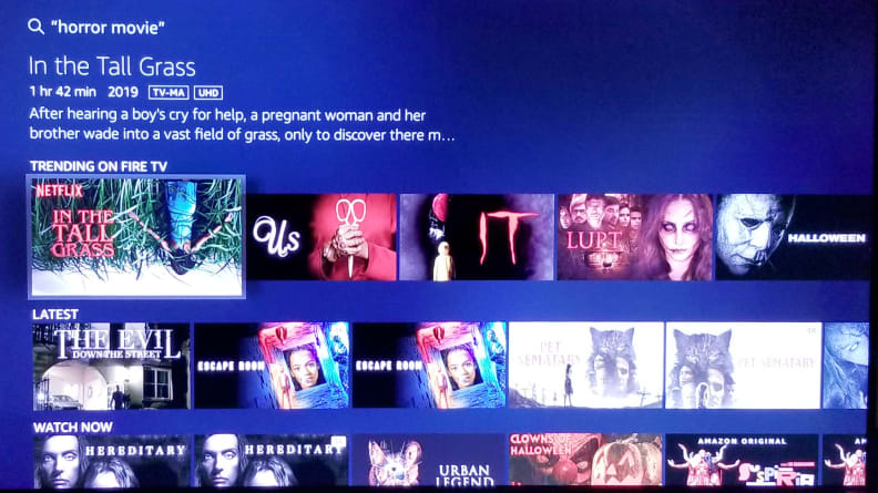 Fire-TV-Cube-Search-Horror