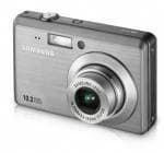 Product Image - Samsung SL102