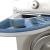 Asko w6424 dispenser