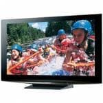 Product Image - Panasonic VIERA TH-50PZ800U