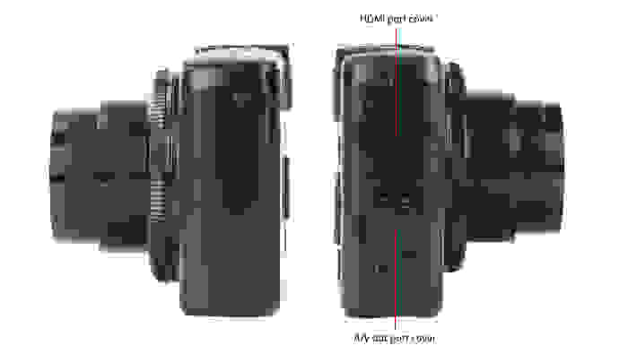 CANON-S90-sides.jpg
