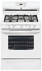 Product Image - Kenmore 72703