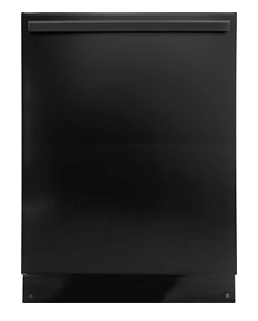 Product Image - Frigidaire  Gallery FGHD2491LB