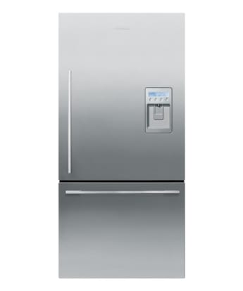 Product Image - Fisher & Paykel RF170WDRUX1