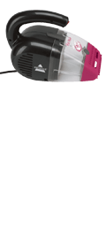 Product Image - Bissell 33A1B Pet Hair Eraser
