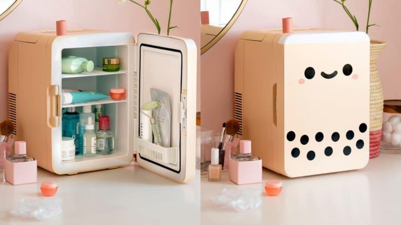 3_fridge