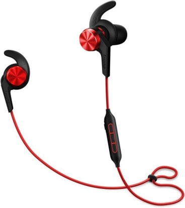 Product Image - 1More iBFree Bluetooth
