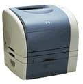 Product Image - HP Color LaserJet 2500tn