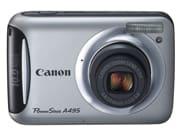Canon_a495_180.jpg