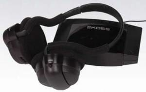 Product Image - Koss HB 70
