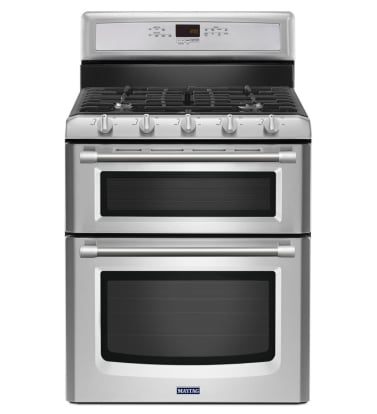 Product Image - Maytag MGT8720DS