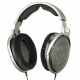 Product Image - Sennheiser HD 650