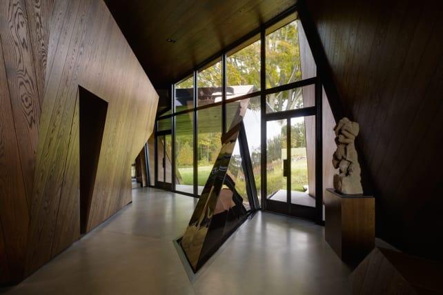 Daniel Libeskind-2.jpg