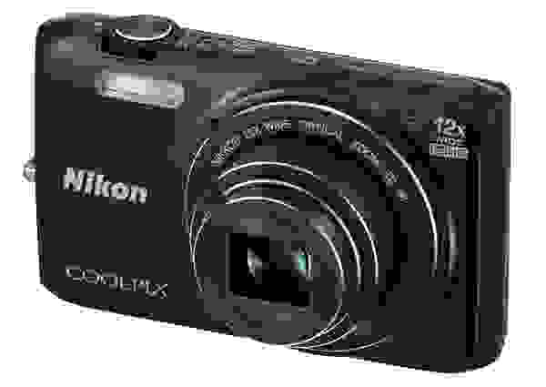 S6800_web.jpg