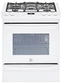 Product Image - Kenmore  Elite 31062